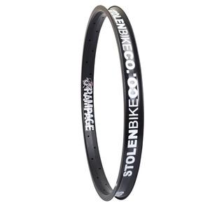 STOLEN Rampage Rim -Black-