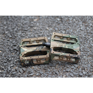 STOLEN Thermalite Pedal -Camo-