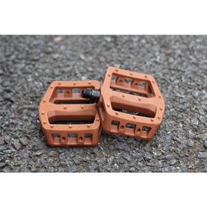CULT Nylon Pedal -Gum-