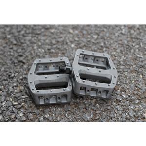 CULT Nylon Pedal -Grey-