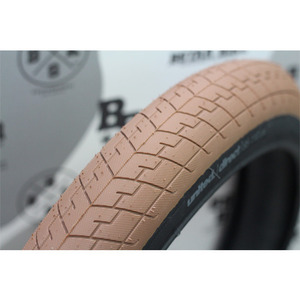 UNITED Direct Tyre 2.1