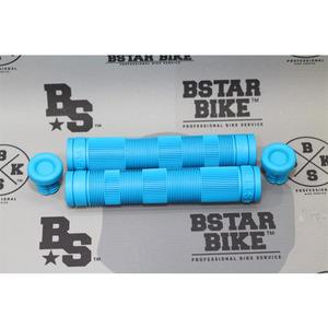 STOLEN Team Grip -Bright Blue-