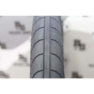 STRANGER Ballast Tire 2.45