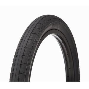 BSD Donnasqueak Tire -2 Size-
