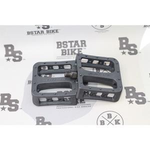 PRIMO Super Tenderizer Pedal -Black-