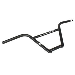 CULT Cuatro Bar Black -2 Size-
