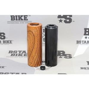 FICTION Troop Nylon Sleeve Peg -Wood-