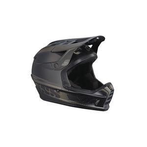 iXS ������Ʈ Ǯ���̽� ��� [Xact Full Face Helmet][�?/�Ǹ�Ż]