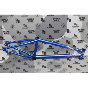 FEDERAL Lacey Frame 20.75