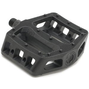 CULT Nylon Pedal -5 Color-