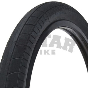 CULT Dehart Tire Black -2 Size-