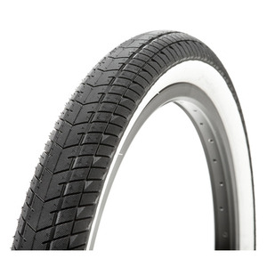 UNITED Swerve Tyre 2.25