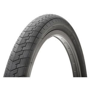 UNITED Direct tyre Black Wall -2 Size-